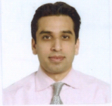 Iqbal Naveed, MD